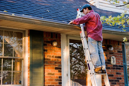 Longmont gutters seamless gutter repair and replacement longmont co gutter contractors solutioingenieria Gallery